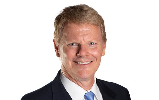 Mark W Kennedy