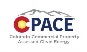 C-PACE Logo